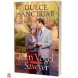 Dulce sanctuar - Kim Vogel Sawyer