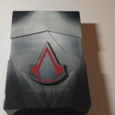 Joc XBOX 360 Assassin's Creed: Revelations - Collector's Edition