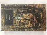 Mihai Eminescu: Poezii, Ed. Jurnalul national/Litera 2009, in tipla
