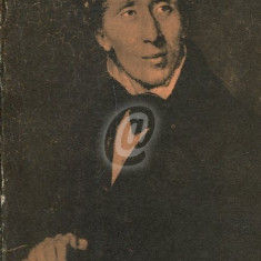 Povestea vietii mele - editie prescurtata (Andersen)