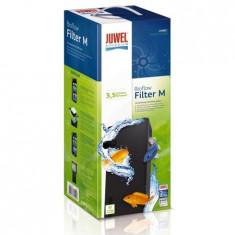 Juwel Sistem Filtrare BIOFLOW M, 87050