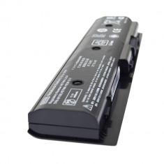 Baterie laptop HP DV4-5000 DV6-7000 DV7-7000,HSTNN-LB3P,M006,M009,MO06,MO06062