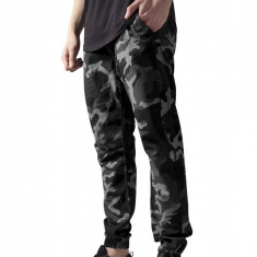 Pantaloni jogger barbati Urban Classics XXL EU