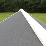 Casuta din lemn Loft 100