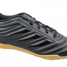 Pantofi fotbal sala adidas Copa 19.4 IN D98074 pentru Barbati