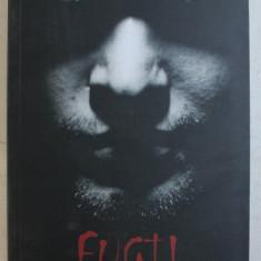 FUGI ! de O.G. ARION , 2018