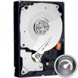 Hard disk WD Black 2TB SATA-III 7200 RPM 64MB WD2003FZEX
