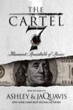 The Cartel 7: Illuminati: Roundtable of the Bosses