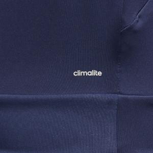 Hanorac Adidas Performance pentru femei - hanorac original