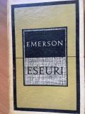 Emerson-eseuri