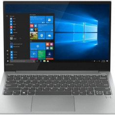 Ultrabook Lenovo Yoga S730 (Procesor Intel® Core™ i5-8265U (6M Cache, up to 3.90 GHz), 13.3inch FHD, 16GB, 512GB SSD, Intel® UHD Graphics 620, FPR, Wi