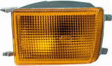 Semnalizator VW GOLF III (1H1) (1991 - 1998) HELLA 9EL 144 425-001