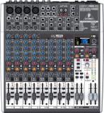 Mixer Behringer XENYX X1622USB