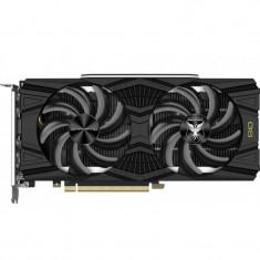 Placa video Gainward nVidia GeForce RTX 2060 SUPER Phoenix GS 8GB GDDR6 256bit foto