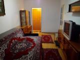 Inchiriez apartament la casa Soseaua Chitilei