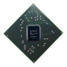 Chipset 216-0809O00, AMD