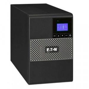UPS Eaton 5P 1550i 1/1faze 1550VA
