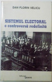 SISTEMUL ELECTORAL, O CONTROVERSA REDEFINITA de DAN FLORIN VELICU, 1994