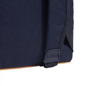 GHIOZDAN adidas CLAS BP BOS