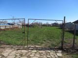 Vand/ Schimb Teren Intravilan Lacu Sarat