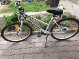 Bicicleta MTB Nakamura Violet 26 - noua