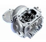 Chiulasa completa ATV 110cc