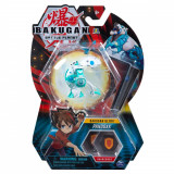 Figurina Bakugan Ultra Battle Planet, Pandoxx, 20118134