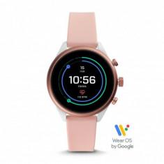 Smartwatch de damă Fossil Sport FTW6022