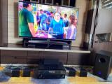 Home cinema Receiver Pioneer VSX-520-K- 4 porturi HDMI