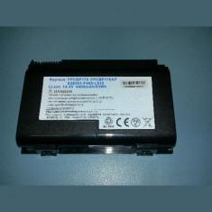 Acumulator laptop nou compatibil Fujitsu Siemens A1220 A6210 A6220 FPCBP176