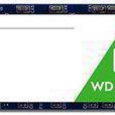 Resigilat: Ssd 240gb M.2 Wd Green Sata3 R/W:540/465 Mb/S 3d Nand