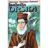 Isabella Orsini (Ed. Albatros)