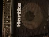 Amplificator bass Combo Hartke 100 wati