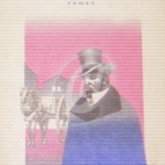 Papusa, vol. 2