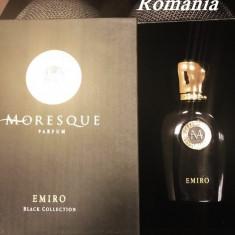 Parfum Original Moresque Emiro Tester Unisex