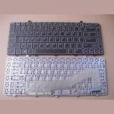 Tastatura laptop noua DELL Alienware M11x R1 BLACK US(Old version.without foil)