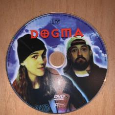 FILM DVD - Dogma, Romana