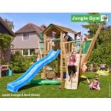 Modul vapor - JungleGym