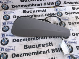 Airbag scaun stanga original BMW seria 1 E81,E82,E87