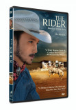 Calaretul / The Rider - DVD Mania Film