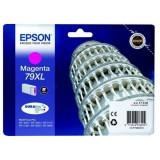 Consumabil Epson Ink Magenta T7903 17 ml