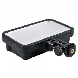 Lampa LED Godox LED170 - lampa video cu 170 LED-uri
