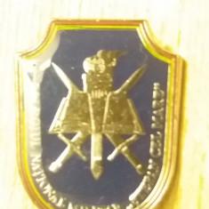 BIMR 33 - MILITARA - COLEGIUL MILITAR STEFAN CEL MARE