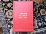 Salom Alehem - Opere alese