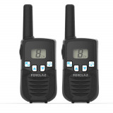 Walkie-Talkie ONCHANNEL110