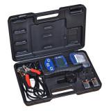 Cumpara ieftin Tester baterii cu imprimanta magneti marelli 007950006900 HardWork ToolsRange