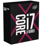 Procesor Intel Skylake X Core i7-9800X, 3.8GHz, 16.5 MB, 165W (Box)