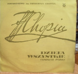 COLECTIE 37 discuri vinil muzica clasica - REDUCERE PRET ~ IEFTIN ~ CALITATE