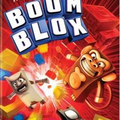 Joc Wii BLOOM BLOX Wii classic, mini si wii U