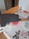 Bardă de măcelărie, maestro